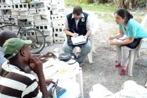 Haití, un año después