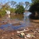 Guía de recomendaciones para familias afectadas por inundaciones y emergencia socioambiental