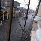 Médicos del Mundo en alerta y respuesta por impacto huracán Matthew en Haití y Dominicana