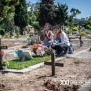 Resultados del XXI Edición del Premio Internacional de Fotografía Humanitaria Luis Valtueña de Médicos del Mundo