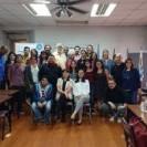 I Encuentro de América Latina y Caribe de Médicos del Mundo