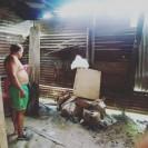 Inundaciones y las historias de vida detrás del desastre