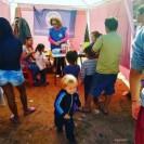 Seguimos con la atención a familias afectadas por inundaciones y evitar riesgos socioambientales