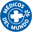M&eacute;dicos del Mundo Argentina
